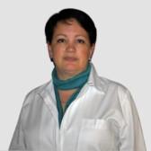 Федорова Ольга Владимировна, психиатр