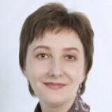 Мирошникова Наталья Анатольевна, венеролог