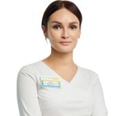 Ярема Евгения Николаевна, врач УЗД