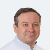 Анучин Александр Леонидович, дерматолог