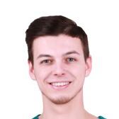 Чернов Илья Константинович, стоматолог-терапевт