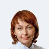Брижатюк Елена Владимировна, уролог