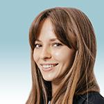 Пахомова Марина Алексеевна, ортодонт