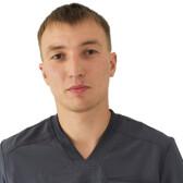 Закроев Андрей Александрович, ортопед