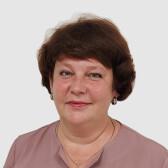 Махова Мария Евгеньевна, невролог
