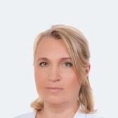 Якунина Елена Николаевна, проктолог