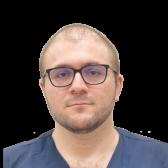 Акопян Аршак Александрович, онколог