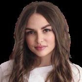 Быстрова Наталья Олеговна, физиотерапевт