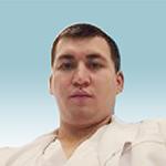 Муратов Вадим Марсельевич, ортодонт
