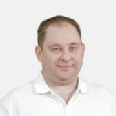 Алекперов Роман Борисович, стоматолог-ортопед