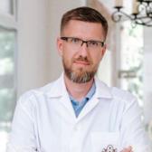 Васильев Алексей Владимирович, невролог