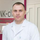 Захаров Олег Павлович, психиатр