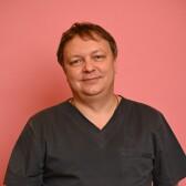 Боярский Константин Юрьевич, гинеколог
