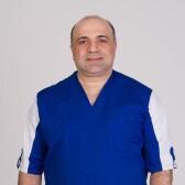 Даниелян Арам Адверович, врач УЗД