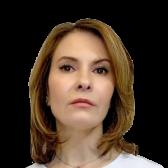 Гулакова Наталия Игоревна, косметолог