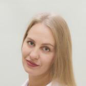 Кузнецова Алена Сергеевна, гинеколог