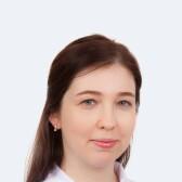 Горбатенко Наталья Валерьевна, гинеколог