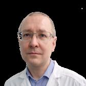 Елонаков Александр Викторович, ревматолог