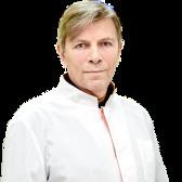 Долгов Олег Леонидович, массажист