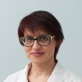 Уразгильдеева Сорейя Асафовна, кардиолог