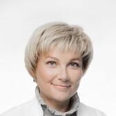Печникова Наталья Владимировна, проктолог