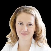 Оверченко Кира Владимировна, невролог