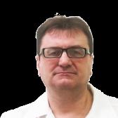 Васюков Олег Николаевич, врач УЗД