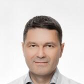 Лапаев Сергей Владимирович, невролог