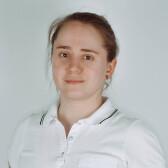 Мальсагова Марета Геланиевна, стоматолог-терапевт