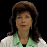 Иванилова Евгения Ростиславовна, гинеколог