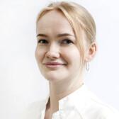 Забирова Екатерина Сергеевна, косметолог