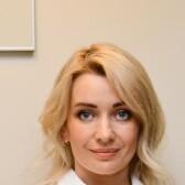Цытович Анна Леонидовна, косметолог