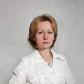 Дутова Татьяна Петровна, хирург