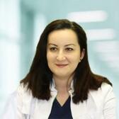 Баранова Мадина Петровна, онколог