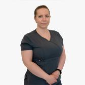 Райн Юлия Борисовна, стоматолог-хирург