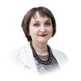 Демидова Марина Геннадьевна, гинеколог