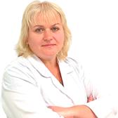 Мальцева Марина Вячеславовна, гинеколог