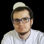 Филин Александр Александрович, сомнолог