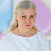 Горбунова Татьяна Васильевна, гинеколог-эндокринолог