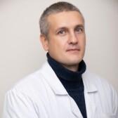 Герасимов Алексей Владимирович, онкогинеколог