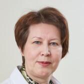 Савинич Елена Валентиновна, уролог