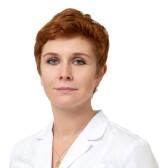 Карандей Кристина Альфредовна, психотерапевт