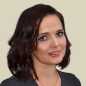 Громова Наталья Николаевна, клинический психолог