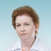 Мареева Наталья Геннадьевна, педиатр
