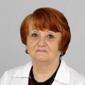 Лепихина Надежда Павловна, эндокринолог