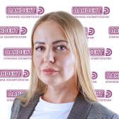 Сидоренко Елена Александровна, стоматолог-терапевт
