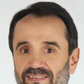 Гайдук Николай Иванович, рефлексотерапевт