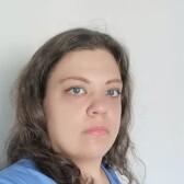 Артемова Анастасия Сергеевна, сосудистый хирург