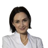 Баклашова Валерия Валерьевна, проктолог