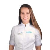Луговская Екатерина Сергеевна, ортодонт